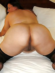 Mature favorites, Mature favorite, Favorite,mature, Favorite matures, Favorite mature, 135