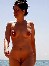Mature outdoors, Mature outdoor, Public mature, Outdoors, Outdoor mature, Outdoor