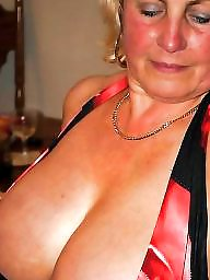 Big mature, Big boobs, Mature, Mature boobs, Mature milf, Big