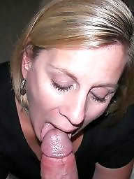 Milf blowjob, Cock, Nasty, Cocks