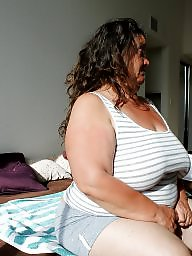Fat bbw, Fat mature, Braless mature, Mature bbw, Housewife, Mature amateur