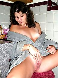 Upskirts flashing, Upskirt flashing, Upskirt flash milf, Upskirt flash, Milfs flashing, Milf flashing