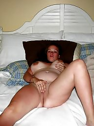 X mature bbw wife, Wifes milf bbw, Wife mature bbw, Wife collection, Milfs collections, Milfs collection