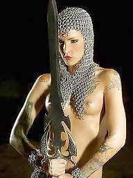 Amateur femdom, Gallery, Chained, Chains