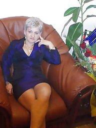 Romanian, Amateur mature, Mature stockings, Romanian mature, Lady b, Lady