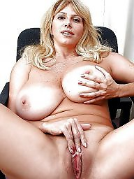 Matures milf love, Mature milf fun, Fun times, Mature fun, Fun matures, Fun mature