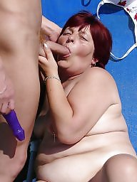 Mixed bbw, Bbw mixed, Bbw mix, Bbw mature mixed, Amateur bbw mix, Mix bbw