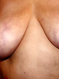 The boobs, Twos, Two boobs big, Two bbw, Two and a, Two matures