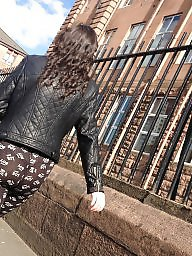 Thong, Teen leggings, Teen thong, Glasgow