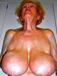 Grannies, Granny bbw, Bbw mature, Mature bbw, Granny, Grannys
