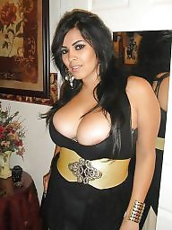 Sexy arab, Milf arab, Brunette women, Brunette milf boobs, Brunette big boobs milfs, Big sexy women