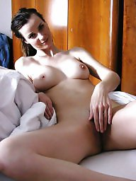 German milf, German mature, German amateur, Young wife, Amateur mature, Mature young