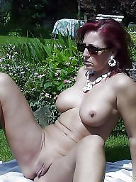 Wonderful milfs, Wonderful milfes, Wonderful milf, Wonder milfs, Wonder milf, Bbw wonder