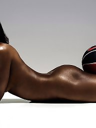 Public sports, Public sport, Public girls, Public girl, Public ebony, Public blacks