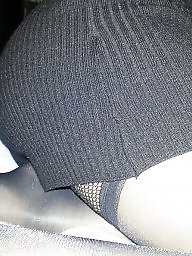 Wife pantyhose, Pantyhosed milf, Pantyhosed mature, Pantyhosed wife, Pantyhose wife, Pantyhose milf