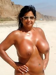 Mature beach, Mature public, Beach mature, Public mature, Mature big boobs, Big mature