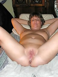 Spreading milfs, Spreading milf, Spreading matures, Spreading mature, Spread milf, Spread mature