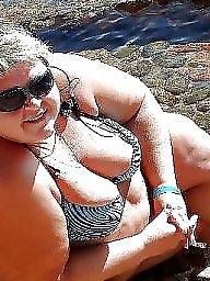 Granny bbw, Granny, Bbw granny, Mature lingerie
