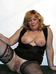 Granny stocking, Mature stockings, Granny amateur, Granny, Amateur granny, Granny stockings