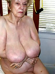 Granny panty, Granny hairy, Fat granny, Chubby amateur, Granny panties, Hairy grannies