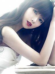 Asian dreams, Dream girls, Asian dream, Asian girls, Dream