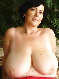 Big mature, Bbw mature, Mature women, Mature big boobs, Mature bbw, Big women