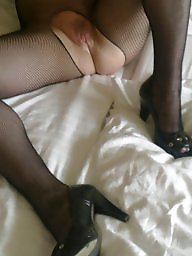 Older, Amateur stockings, Mature stocking, Mature amateur