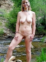 Amateur mature, Mature, Amateur wife, Wife, Milf, Mature wife