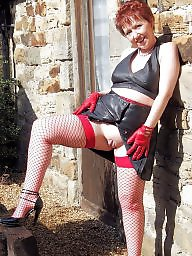 Amateur mature, Mature stockings, Mature stocking