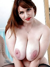 Mature boobs, Mom, Mature big boobs, Moms