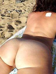 Beach mature, Mature beach, Mature ass, Ass mature, Beach