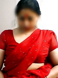 Indian, Aunty, Desi aunty, Indian aunty, Indian milf, Desi milf
