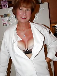 Sexy,milf, Sexy,mature, Sexy olders, Sexy older ladys, Sexy older, Sexy milfs matures