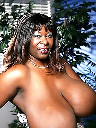 Ebony mature, Prostitute, Mature ebony, Black mature