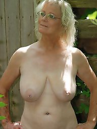 Beach mature, Natural tits, Mature beach, Mature public, Public mature, Natural