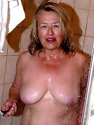 Lady b, Mature hairy, Mature bbw, Lady, Older, Hairy matures