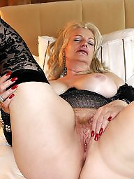Amateur granny, Blonde granny, Blond mature, Mature amateur, Blonde mature, Grannies