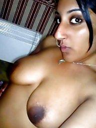 Indian mature, Desi mature, Indian, Mature indian, Desi boobs, Pakistani