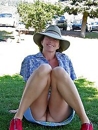 Soço, So!psons, Mags, Flashing was, Flash flashing voyeur public t