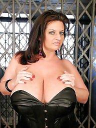 Maria moore, Bbw mature, Big mature, Big boobs mature, Mature bbw, Mature big boobs