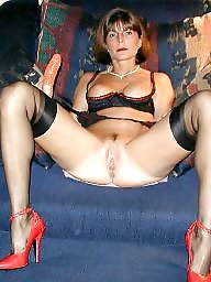 Amateur wife, Mature, Wife, Amateur milf, Mature wife, Milf