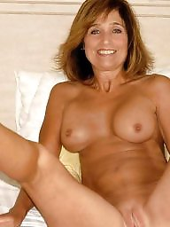Milf pussy, Amateur pussy, Pussy