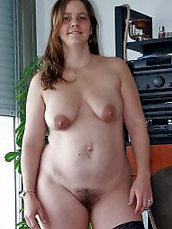 Amateur mature, Horny milf, Horny mature, House wife