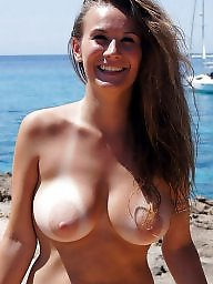 Breasts amateur, Breasted nipple, Breasted amateur, Breast nipples, Breast nipple, Big dream