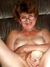 Mother, Amateur mature, Mature amateur, Girlfriend