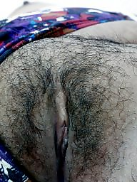 Hairy ass, Mature hairy, Hairy mature, Mature ass, Mature hairy pussy, Ass mature