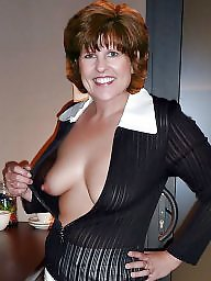 Tit love, Lovely tits, I love mature, Mature love, I love matures, Milf mature tits