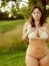 Tits bbw ass, Tits and ass big, Tits and ass bbw, To big tits, To big milf, To bbw