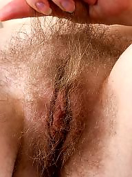 Teens hairy, Teen, hairy, Teen nice ass, Teen hairy ass, Teen hairy, Teen gina