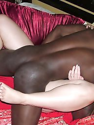 Interracial, All